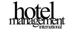 Hotel Management International