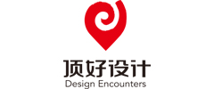 Design Encounters