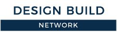 Designbuild Network